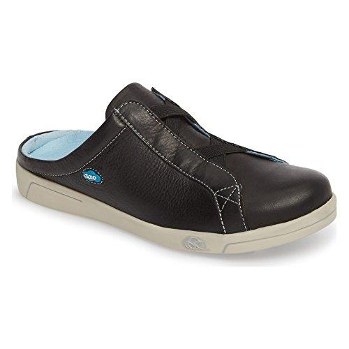 (クラウド) CLOUD レディース シューズ・靴 スニーカー Arizona Sneaker [並行輸入品]