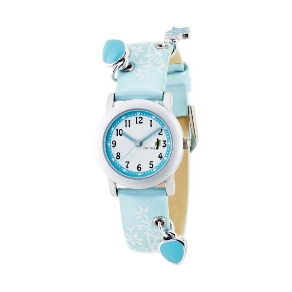 [カクタス]CACTUS キッズ腕時計 スカイブ...の商品画像