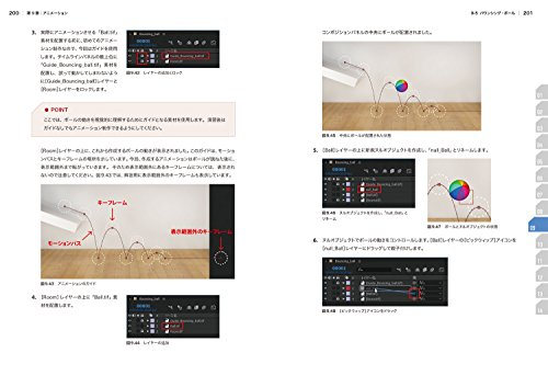 After Effects FIRST LEVEL:ゼロからはじめる映像制作基礎テクニック