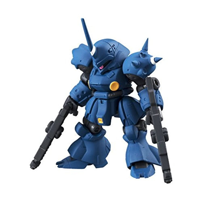 機動戦士ガンダム MOBILE SUIT ENSEMBLE 04 [020.ケンプファー](単品)
