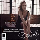 Look of Love Oz Tour