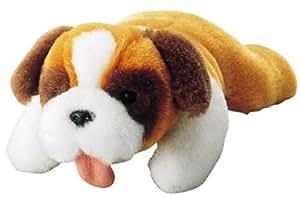 ELECOM KCT-DOG14 動物クリーナー グルーミー <セント・バーナード>