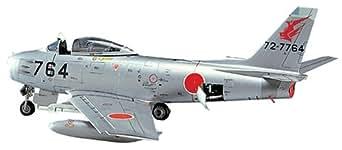 ハセガワ 1/32 F-86F-40 セイバー JASDF #ST10