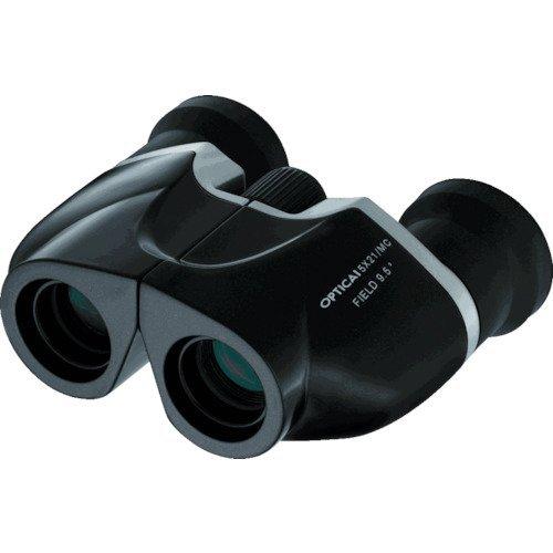 双眼鏡 MC521