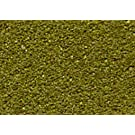 ■【ターナー】(088GP023)水性グレインペイント 単品:土緑 塗料 鉄道模型 KATO/カトー