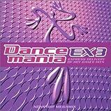 ダンスマニア EX 3 ユーチューブ 音楽 試聴