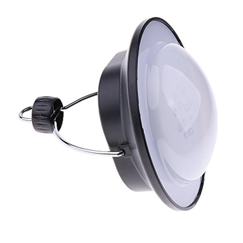 ライブ模倣枯れるKOZEEY キャンプ用 LEDランタン 防水 屋外照明 テントランプ 吊り下げ 12LED ポータブル
