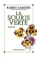 Souris Verte (La) (Romans, Nouvelles, Recits (Domaine Francais))