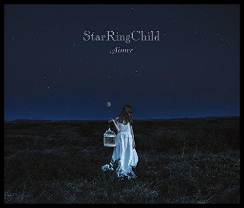 StarRingChild