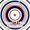サウンド・オブ・ミュージック(CCCD)