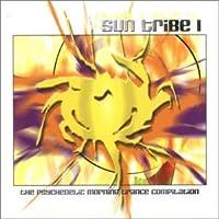 Sun Tribe 1