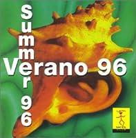 Verano 96