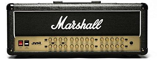 Marshall『JVM410H』
