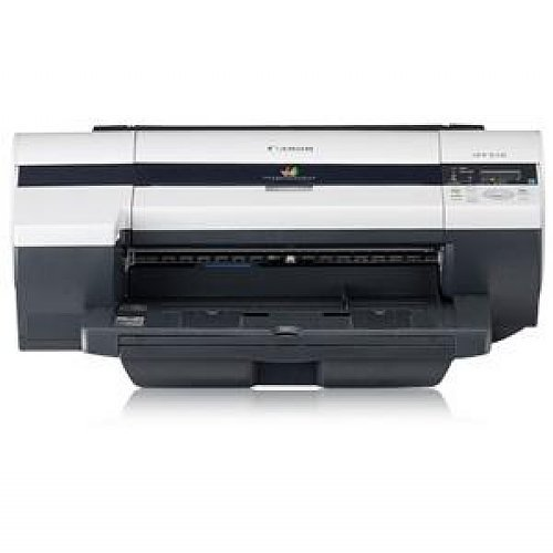 Canon? imagePROGRAF? iPF510 Large-Format Inkjet Printer [並行輸入品]