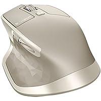 Logicool ロジクール MX2010ST MX Master ワイヤレスマウス BluetoothSmart・USB接続  Windows/Mac OS 対応