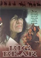 Big Bear [DVD]