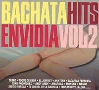 Bachatahits Vol.2