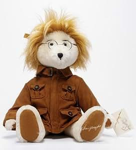 Joon Bear 2006 Winter Ver. ブラウン