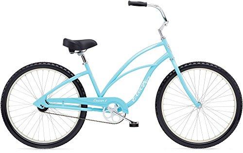"""エレクトラ """"ELECTRA CRUISER-1 レディース Bike"""""""