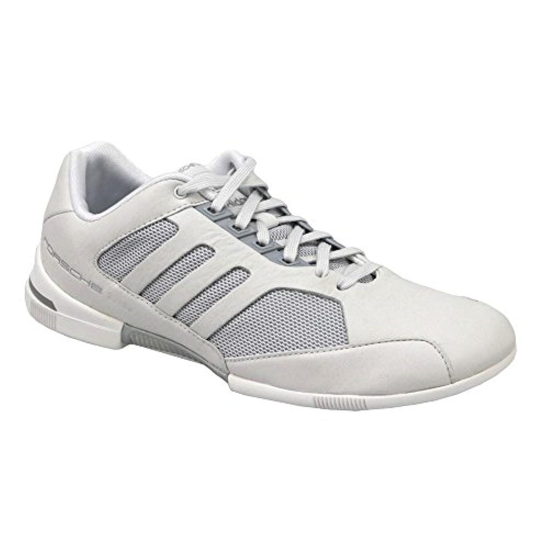 adidas Originals Porsche Type 64 Sport Mens Sneakers / Shoes [並行輸入品]