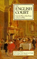 The English Court: From the Wars of the Roses to the Civil War