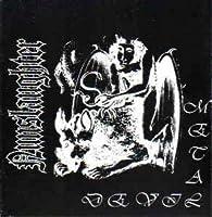 Devil Metal