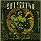 Ultimate Doom by Shockwave