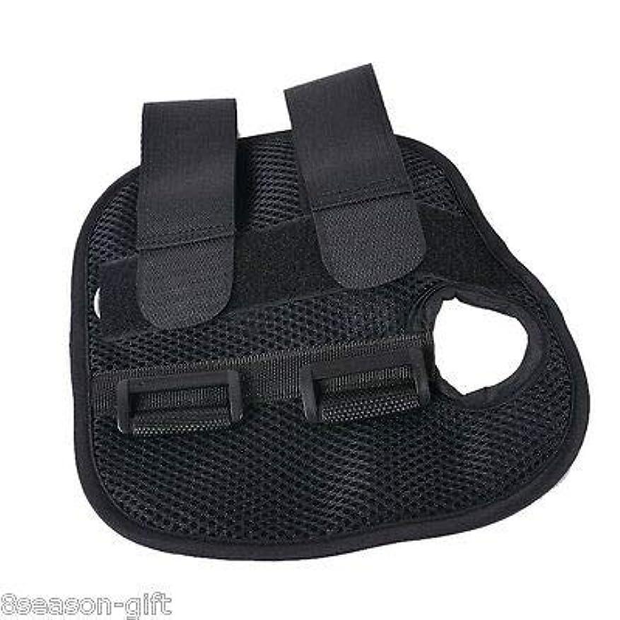 マディソン大脳クラシックFidgetGear 緩い手首の接合箇所の骨折の固定のためのギフトサポート固定された接合箇所の支柱 左