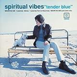 tender blue