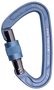roc'teryx(ロックテリクス) ツオラミスクリュー スチールブルー SBL RTAF818KW