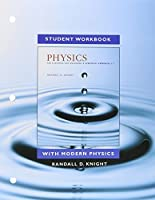 Student Workbook for Physics for Scientists and Engineers: A Strategic Approach with Modern Physics [並行輸入品]