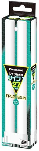 パナソニック ツイン1 FPL27EX-N