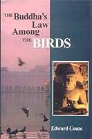 Buddha's Law Among the Birds