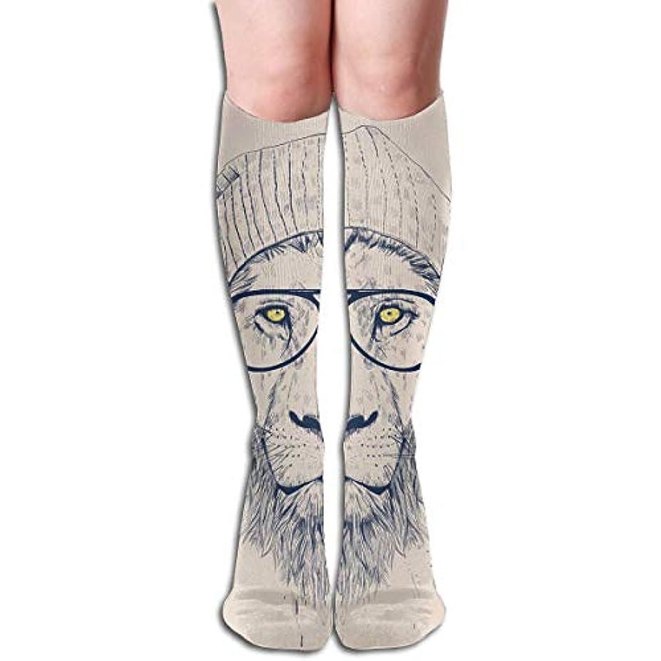 インセンティブ百万に応じてスカイラインクリスマスシルクソックス靴下柄夏冬靴下暑さ
