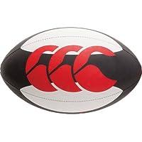 canterbury(カンタベリー) プラクティスボール(サイズ5) AA05380 ブラック