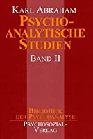Psychoanalytische Studien 2