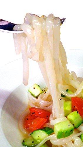春日こんにゃくパスタ麺 150g×35食ダイエット麺【無添加】【糖質ゼロ】