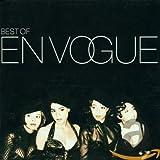 Best of En Vogue