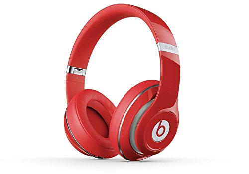【国内正規品】Beats by Dr.Dre Studio V...