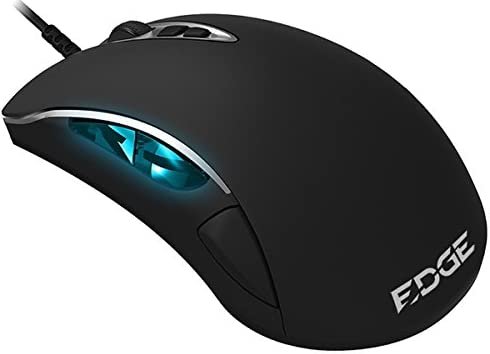 HORIオプティカルゲーミングマウス EDGEシリーズ EGJ-101
