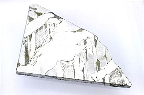 セイムチャン隕石 6.5g 原石 鉄隕石 隕鉄 ロシア Seymchan Meteorite No.5