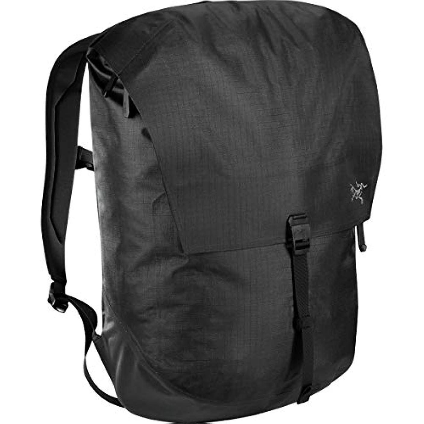 うれしい南東反応するARC'TERYX(アークテリクス) Granville 20 Backpack グランヴィル 20 バックパック 18096
