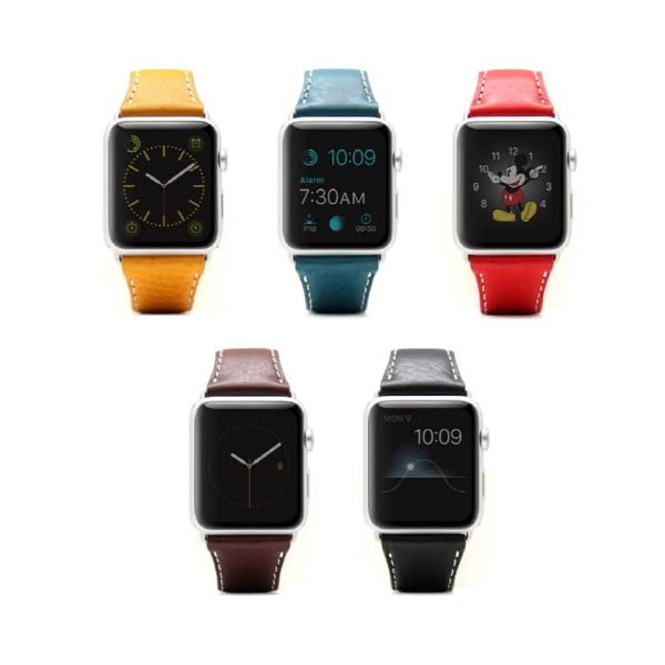 SLG Design Apple Watch ...の紹介画像6