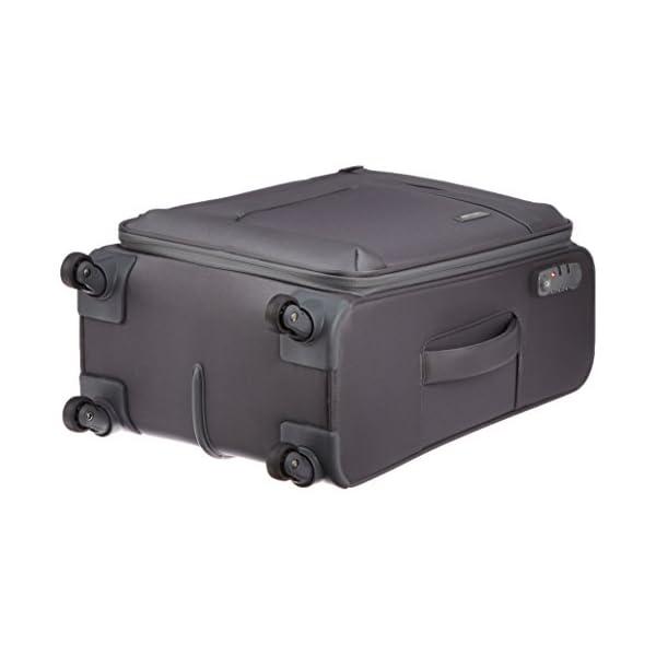 [サムソナイト] スーツケース アスフィア ...の紹介画像10