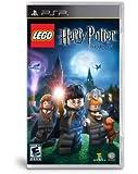 LEGO Harry Potter: Years 1-4 (輸入版)