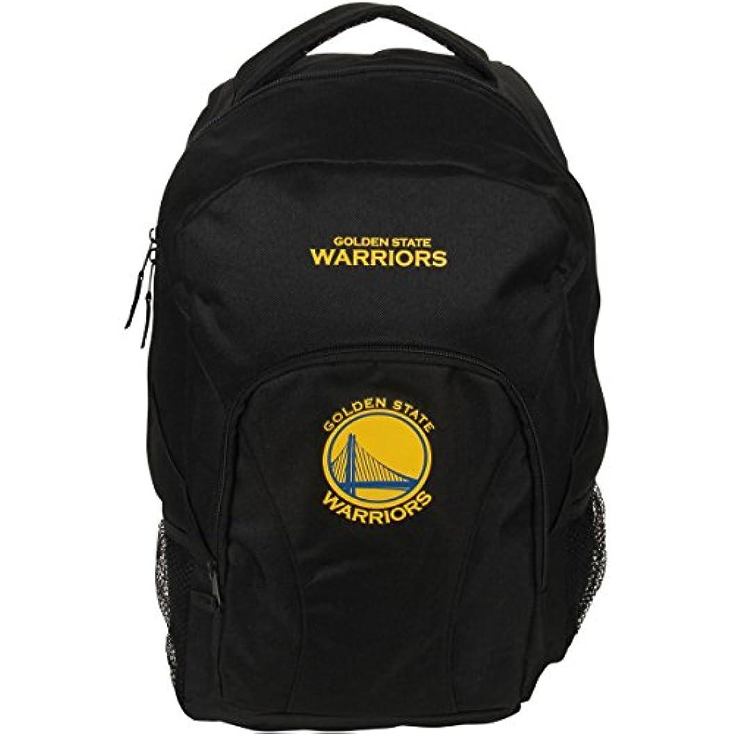 売上高チャネルリーズThe Northwest Company NBA ゴールデンステイト?ウォリアーズ ドラフトデイ バックパック [並行輸入品]