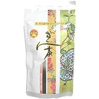 ぎん茶 4g×60袋