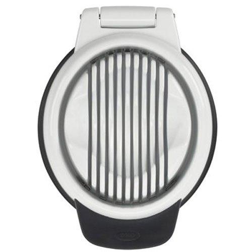 OXO シンプル エッグスライサー 1271080