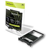 Vantec NexStar SE Rack Tray for Vantec NexStar SE Series MRK-515STC (Black) [並行輸入品]