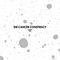 Omega by The Cancer Conspiracy (2008-01-29)